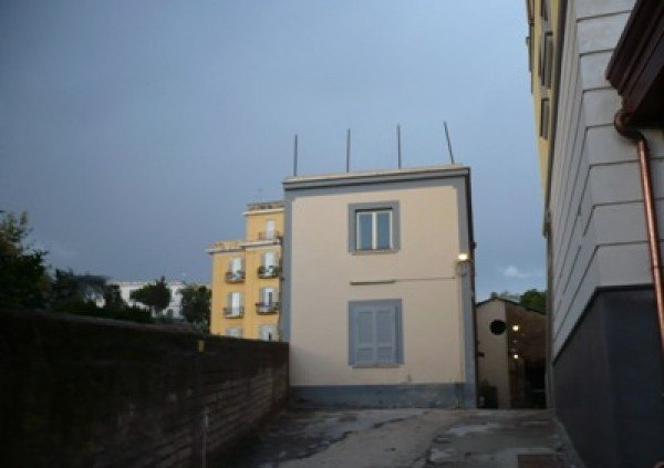 Casa indipendente in Vendita a Napoli - 120 m²