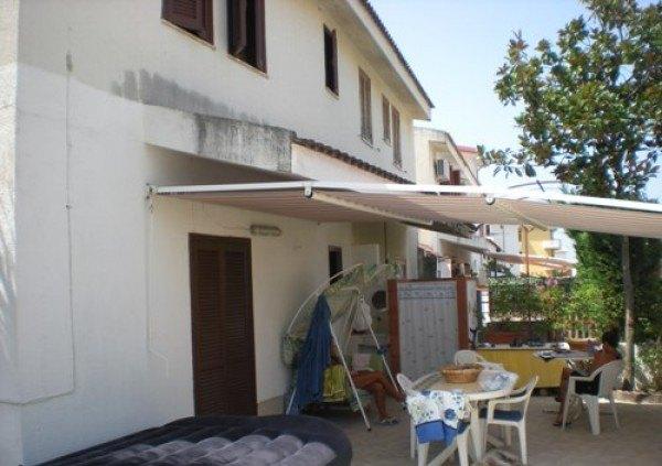 Appartamento in Vendita a Santa Maria Del Cedro - 3 locali