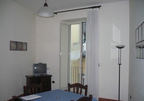 Appartamento in Vendita a Napoli - 2 locali
