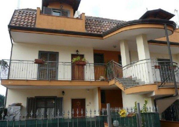Acquistare Appartamento in Vendita a Giugliano In Campania - 4 locali