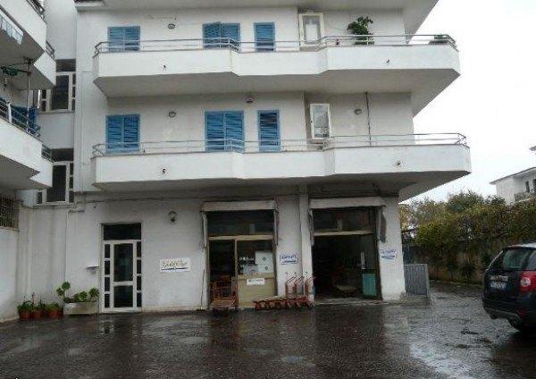 Acquistare Appartamento in Vendita a Giugliano In Campania - 5 locali