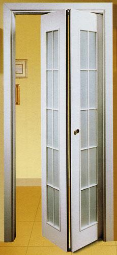 Casa moderna, Roma Italy: Porte a soffietto in legno prezzi