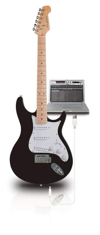 Acquistare Behringer USB Guitar IAXE624