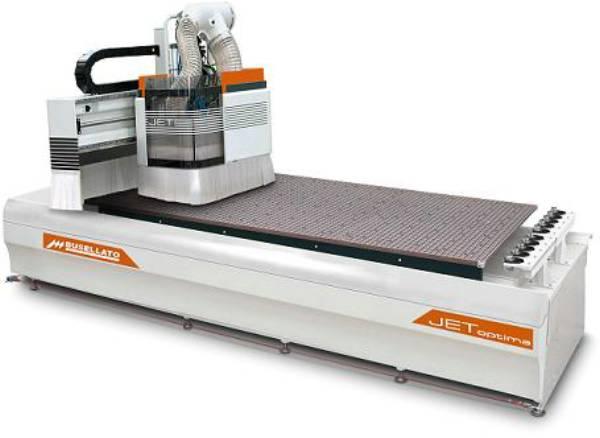 Buy Woodwork equipment