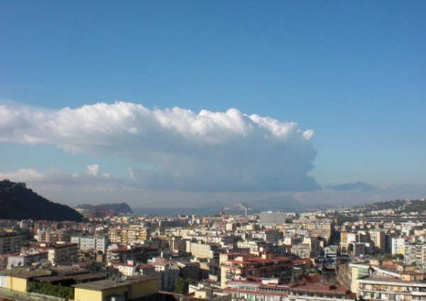 Acquistare Appartamento in Vendita a Napoli - 4 locali