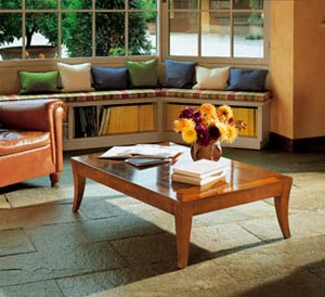Le Fablier Tavolini Da Salotto.Tavolini Da Salotto Le Fablier Yoruno