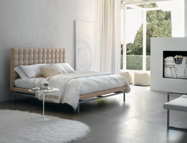 Acquistare Letto Bed Boss