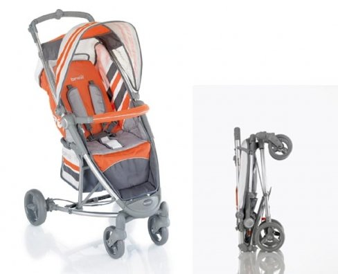 Buy Baby carriage