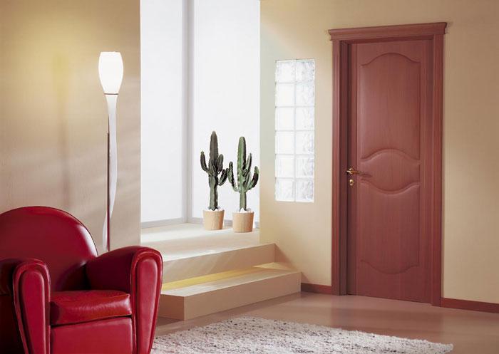 Porte in legno: come sostituirle a costi contenuti