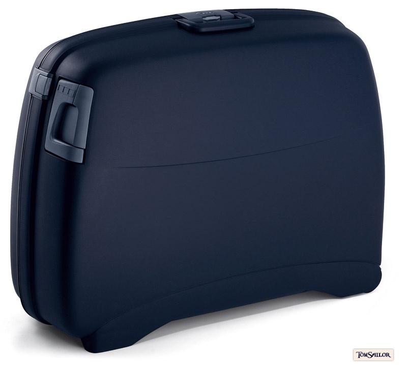 2909ec45d Roncato - TEENAGER - Large Suitcase, da TomSailor. Valigie su All.biz