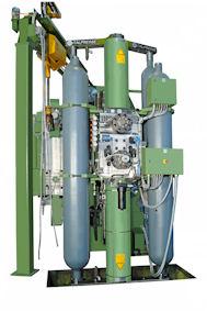 Acquistare Impianto IP 300 SC
