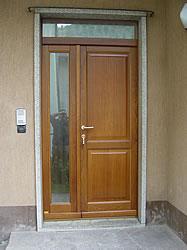 Beautiful Portoncino Ingresso Prezzi Pictures - Home Design Ideas ...