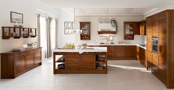 Cucina Villanova