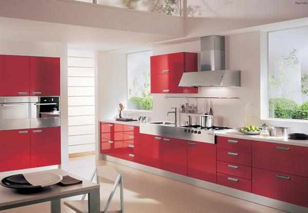 Beautiful Cucina Spar Prezzo Pictures - Ameripest.us - ameripest.us