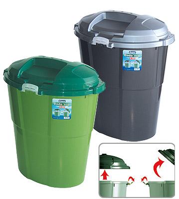 Acquistare Dado Eco Contenitore lt.60