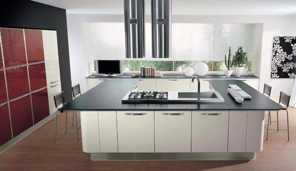 Cucina katia — comprare cucina katia, prezzo , foto cucina katia ...
