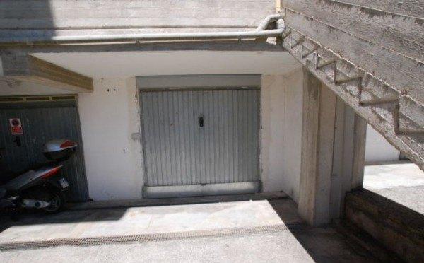 Acquistare Box / Garage in Vendita a Rieti