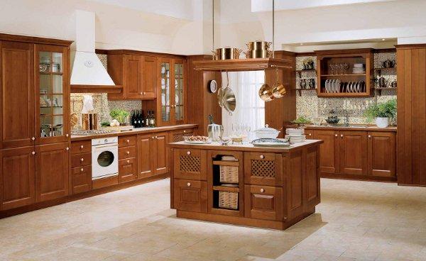 cucina britannia ? comprare cucina britannia, prezzo , foto cucina ... - Errebi Cucine