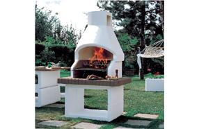 Acquistare Grill-barbecue Mod. 903