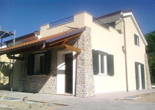 Acquistare Villa in Vendita a Garlenda