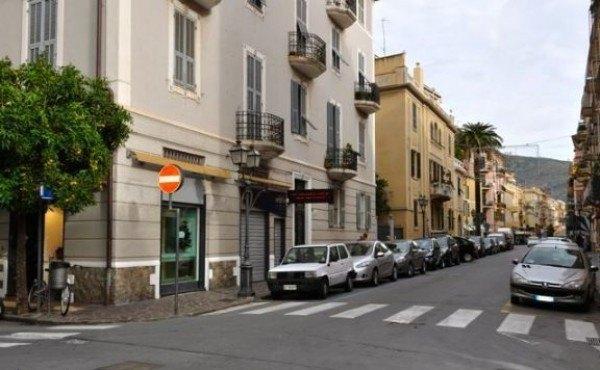 Acquistare Box / Garage in Vendita a Alassio - 15 m²