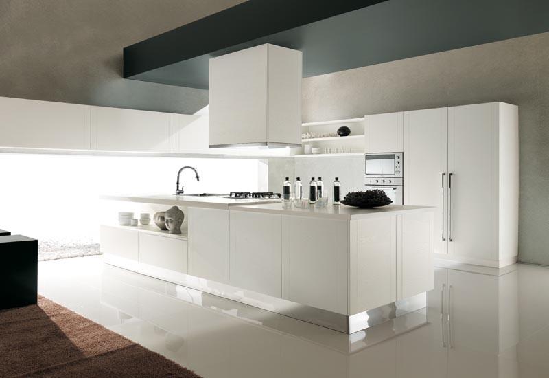 Cucine Dada Prezzi – Idea d\'immagine di decorazione