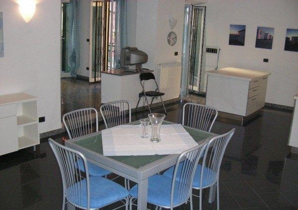 Acquistare Casa indipendente in Vendita a Alassio - 110 m²