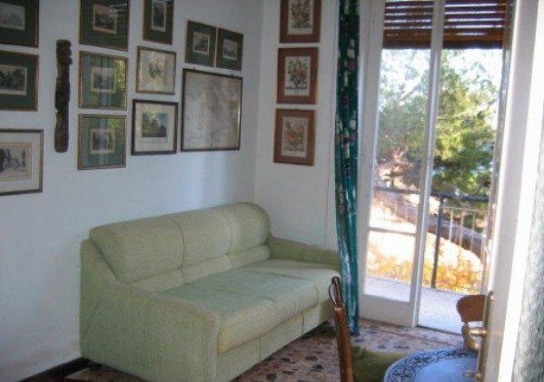Acquistare Casa indipendente in Vendita a Laigueglia - 130 m²