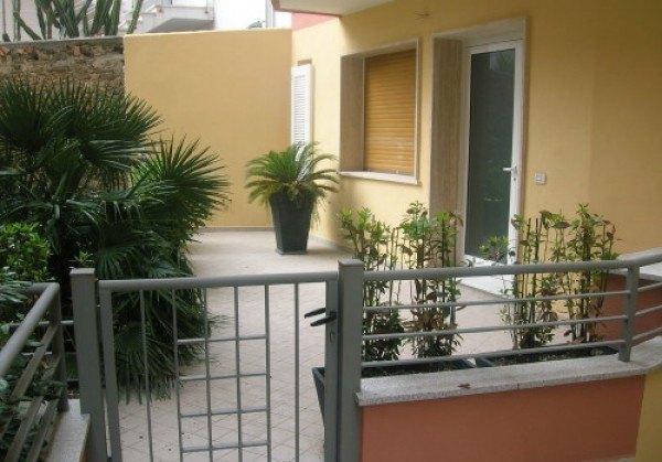 Acquistare Appartamento in Vendita a Alassio - 3 locali