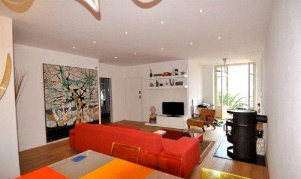 Acquistare Appartamento in Vendita a Alassio - più di 5 locali