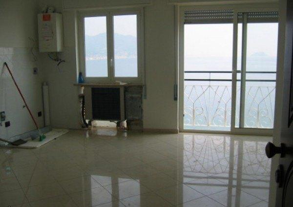 Acquistare Appartamento in Vendita a Laigueglia - 1 locale
