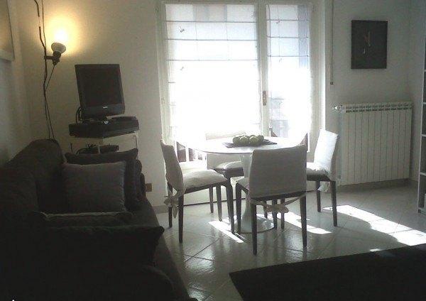 Acquistare Appartamento in Vendita a Limone Piemonte - 3 locali
