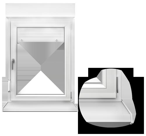 Buy Window-sills