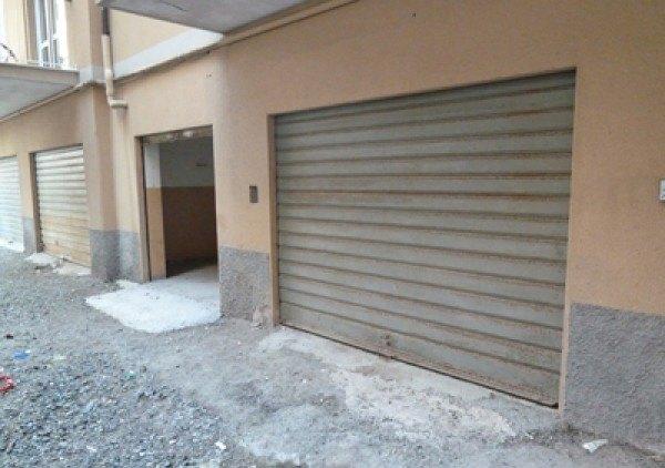 Acquistare Box / Garage in Vendita a Lavagna - 16 m²