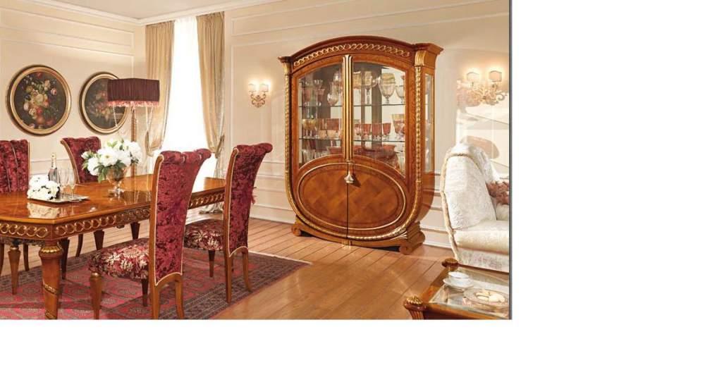 Set di mobile per soggiorno Vienna Giorno buy in Ponsacco on Italiano
