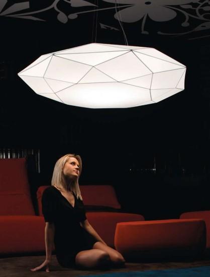 Buy Decorative lamps