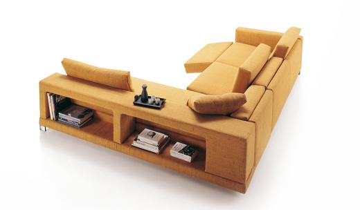 Divano Piccolo Ad Angolo: Get cheap divano ad angolo ...