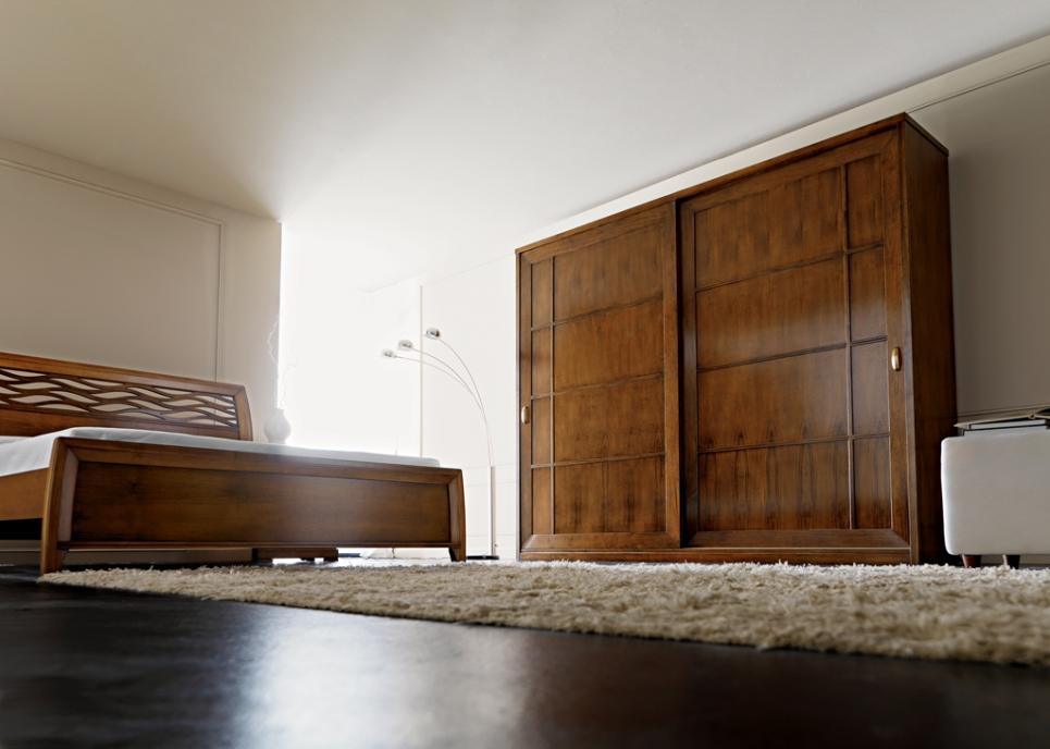 mobili camera da letto torino ? casamia vansangiare - Camera Da Letto Usata Torino