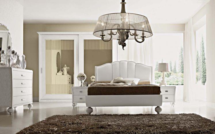 ... Mobili, SrL  Comprare Set di mobili per la camera da letto Mythes