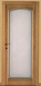 Acquistare Porta di legno