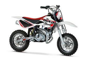 Acquistare Minicross R 10