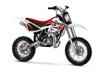 Minicross R 12