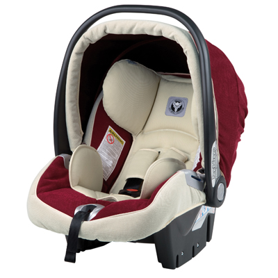 Buy Car seats