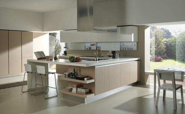 cucina system comprare cucina system prezzo foto cucina