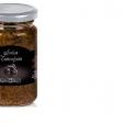 Acquistare Sugo Salsa tartufata