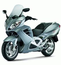 Acquistare SPIDERMAX 500 RS