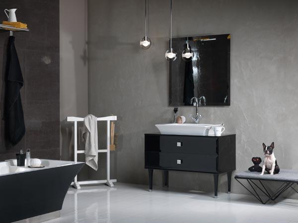 bagno vintage da arredamenti moreno impresa mobili per la stanza
