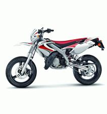 Acquistare XSM Special 50 - motard