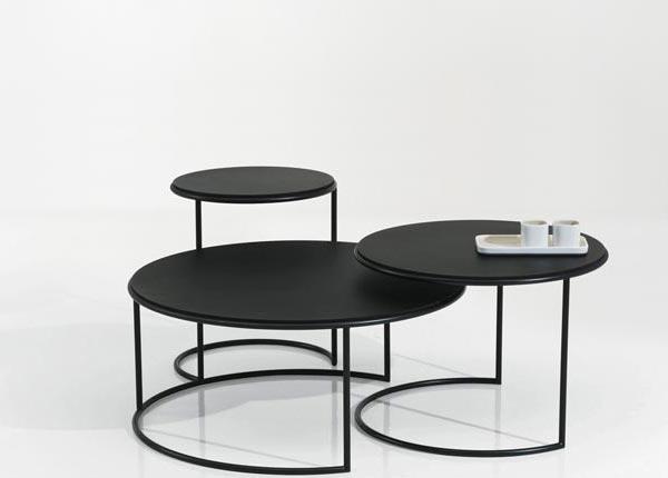 Best Mercatone Uno Tavolini Soggiorno Images - House Design Ideas ...