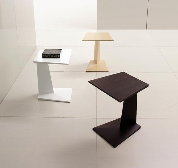 Tavolini Da Salotto Conforama.Conforama Tavolini Da Salotto Ebay Tavolini Salotto